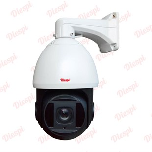 DiespiDiespi 36X Speed Dome 3.0MP IP H.265+  DS-3MPSPD36XIP